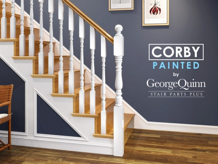 Staircase-Parts-Traditional-Corby-George-Quinn-Stair-Parts-Plus