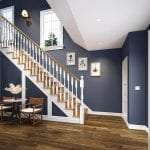 Staircase-Parts-Traditional-Corby-George-Quinn-Stair-Parts-Plus-room-scene