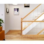 Glass-Stairs-with-Oak-George-Quinn-Stair-Parts-Urbana-6c