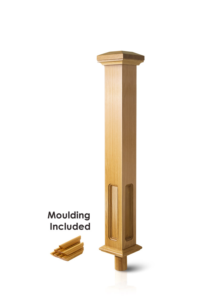 double-Sqaure-Box-Newel-Post-Colour-Edit–shadow