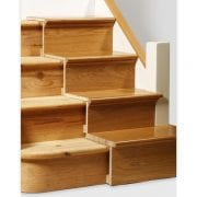 stair-refurbishment-Cladding-instructions-stair-parts-plus
