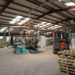 Image of George-Quinn-Stair-Parts-Plus-factory-machinery-and-production
