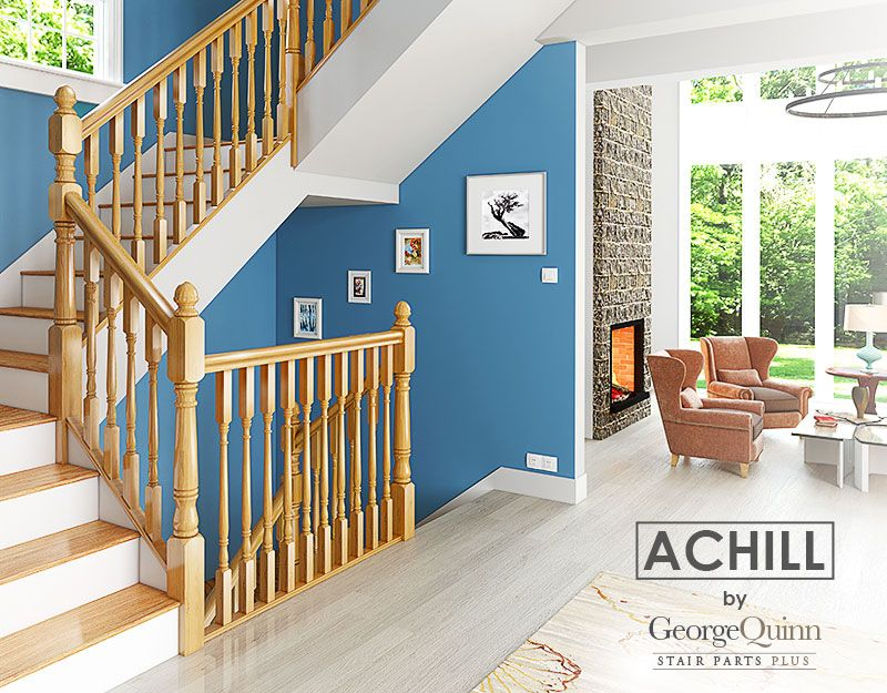 Achill-Stair-Parts-George-Quinn-Stair-Parts-Plus