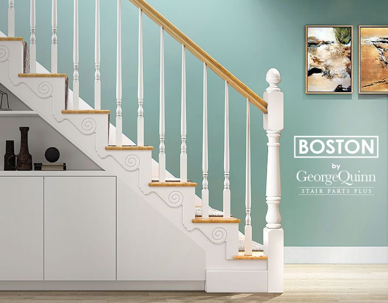 Boston-Pin-Top-Stair-Parts-George-Quinn-Stair-Parts-Plus