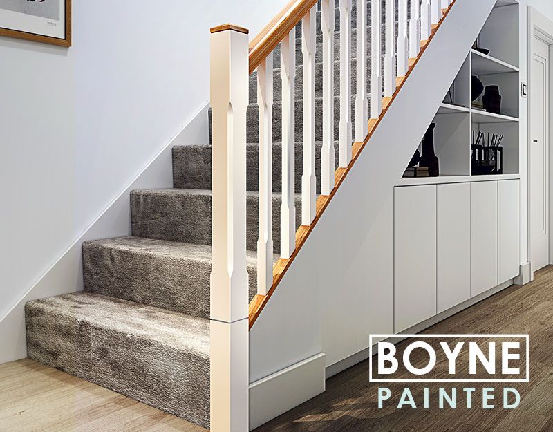 Chamfered-boyne-Stair-Parts-George-Quinn-Stair-Parts-Plus