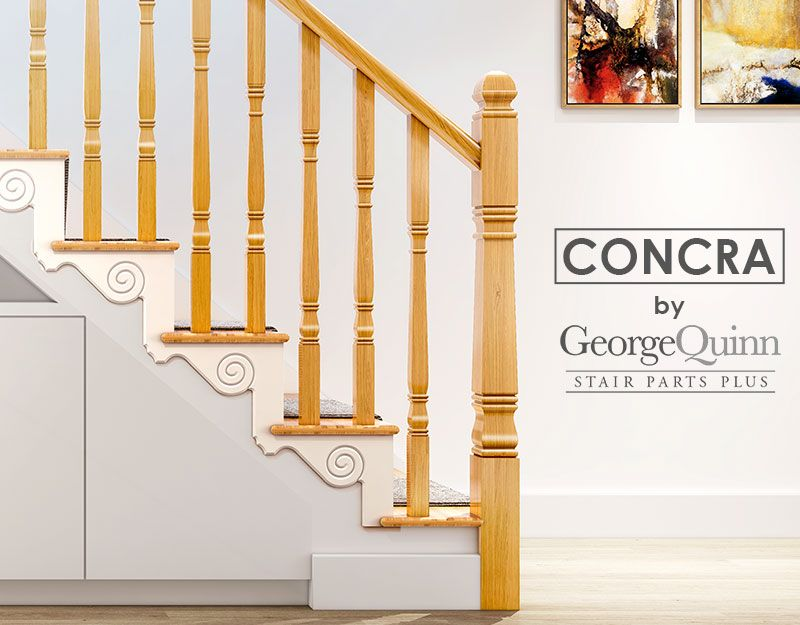 Concra-Stair-Parts-George-Quinn-Stair-Parts-Plus