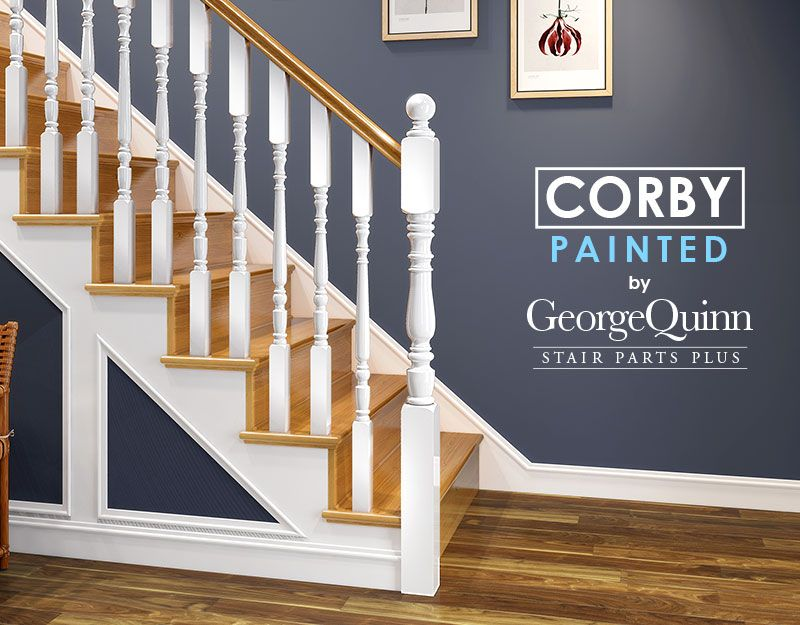 Corby-Stair-Parts-George-Quinn-Stair-Parts-Plus