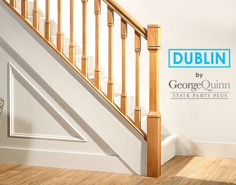 Dublin-Stair-Parts-George-Quinn-Stair-Parts-Plus