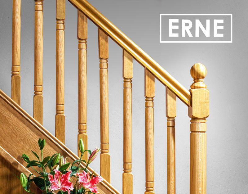 Erne-Stair-Parts-George-Quinn-Stair-Parts-Plus