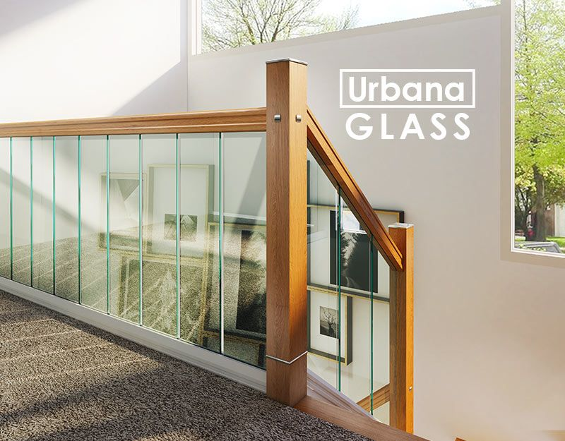 Glass-Stair-Parts-Urbana-George-Quinn-Stair-Parts-Plus
