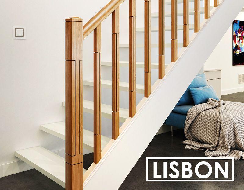 Lisbon-Stair-Parts-George-Quinn-Stair-Parts-Plus