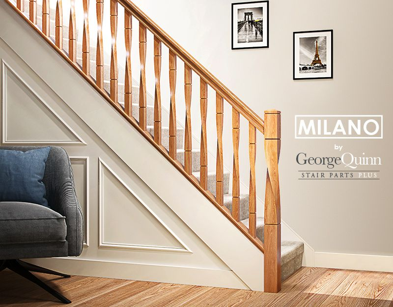 Milano-Stair-Parts-George-Quinn-Stair-Parts-Plus
