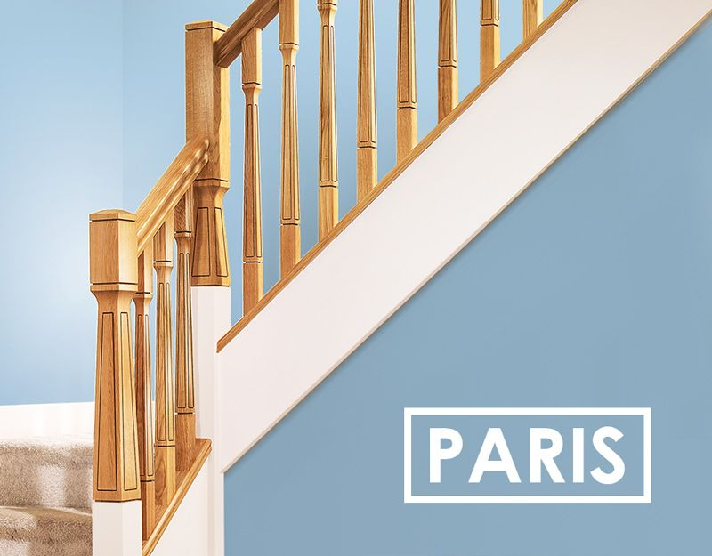 Paris-Stair-Parts-George-Quinn-Stair-Parts-Plus