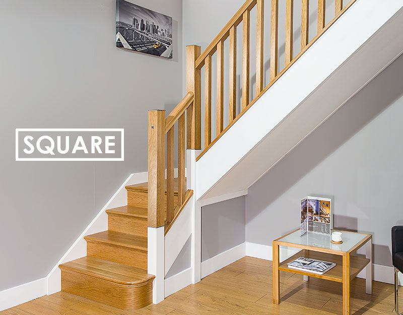 Square-Stair-Parts-George-Quinn-Stair-Parts-Plus