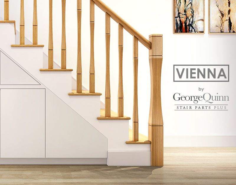 Vienna-Stair-Parts-George-Quinn-Stair-Parts-Plus